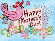 A Tribute to Mother: Mother's Day Card By Teleinfo Part 1