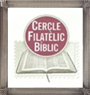 CERCLE FILATÈLIC BÍBLIC