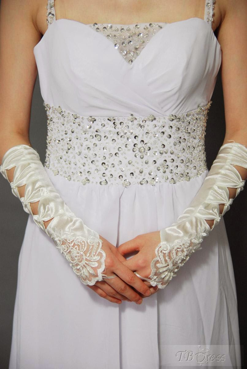 http://www.tbdress.com/product/Fancy-Satin-Wedding-Special-Occasion-Fingerless-Gloves-1801581.html