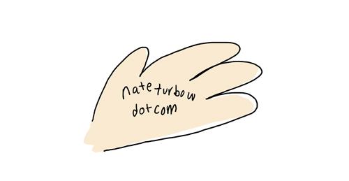 nateturbow.com