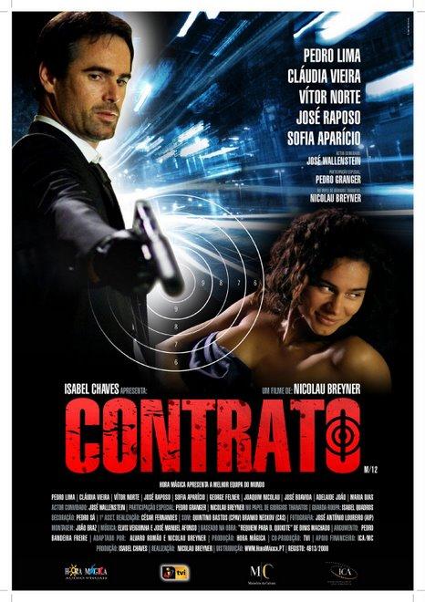Contrato Contrato