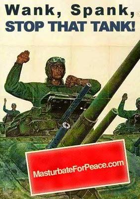 manuela-por-la-paz