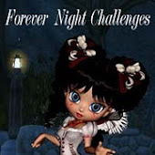 Forever Night Challenges