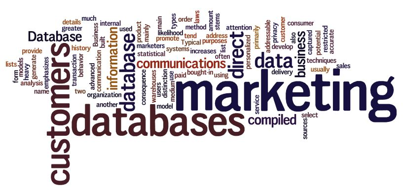 "database marketing increases dell's sales But i think that the example that is closest to what distributors are experiencing today, is that of dell's arrival in indirect distribution dell, for those who may have forgotten, initially wanted to ""eliminate distribution"" and was, for some time, the flagship of direct sales."