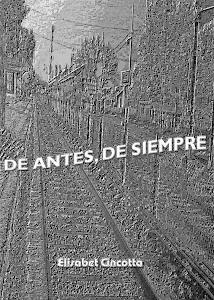 DE ANTES DE SIEMPRE