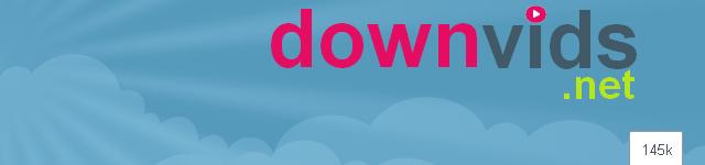 Downvids.net