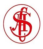 http://gremio-historia.blogspot.com.br/2013/03/campeonato-citadino-de-porto-alegre.html