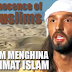 filem innocence of muslims dalam youtube disekat