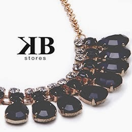 KB STORES