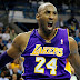 #Video : Kobe Bryant curss out his teammates and his GM's   @kobebryant