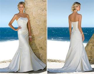 Ella Bridal - 5376