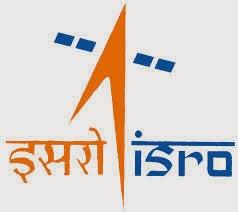 ISRO Sarkari Naukri