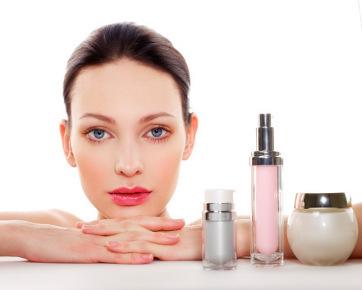 cara merawat kulit alami perawatan kecantikan cara