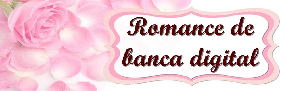 Romance de banca digital