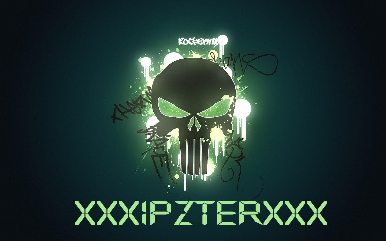 ipzter.blogspot.com