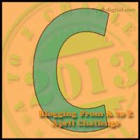 http://2.bp.blogspot.com/-6KTOcTPtEjY/UTX2sVGLAeI/AAAAAAAAJGo/0djZMkswbw0/s1600/a-to-z-letters-c.jpg