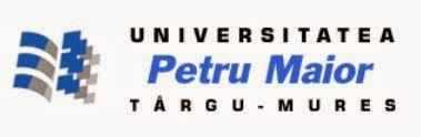 Universitatea Petru Maior
