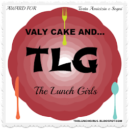 TLG Award