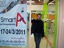 SMART 2011