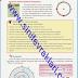 7.Sınıf Matematik Ders Kitabı Cevapları Sayfa 216
