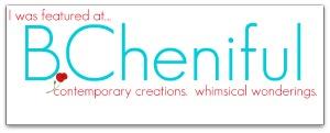 B.Cheniful