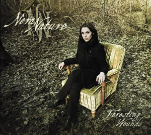 Free Download Album Review | Nera Nature - Foresting Wounds (NeraNature 2011)