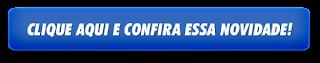 http://www.premilitaronline.com.br/produto/4058/escola-de-sargentos-das-armas