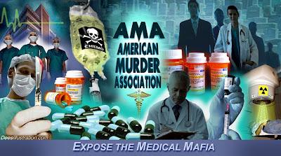 http://2.bp.blogspot.com/-6KXobXGp1xE/TncM2JdIseI/AAAAAAAAC2k/MMiKf-_Skko/s1600/AMA_Mafia_logo.jpg