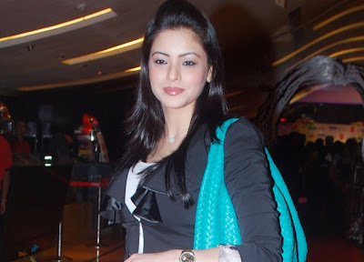 starplusdrama blogspot com aamna sharif most beautiful