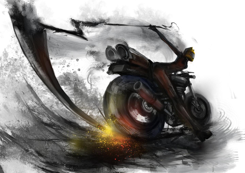 http://2.bp.blogspot.com/-6KYsbdDt3eY/TgaXSKMtIbI/AAAAAAAAI14/HK8dowih55E/s1600/Konachan.com%2B-%2B88164%2Bcelty_sturluson%2Bdurarara%2521%2521%2Bm874%2Bmotorcycle%2Bscythe.jpg