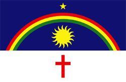 BLOG DE RECIFE — PERNAMBUCO — BRASIL