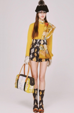 Swash-London-Fall-Winter-2012-Collection-5