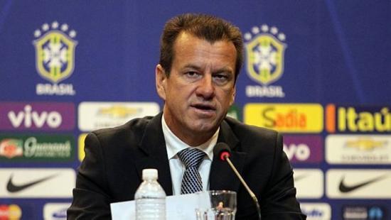 Seleção brasileira enfrentará a Costa Rica em 5 de setembro, em Nova Jersey, e os Estados Unidos, no dia 8, em Boston