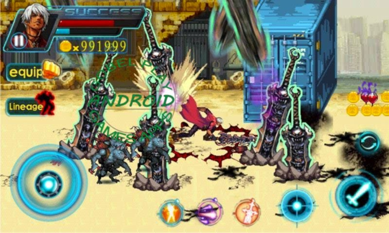 Download War Hero - Crazy Shooter Free Game