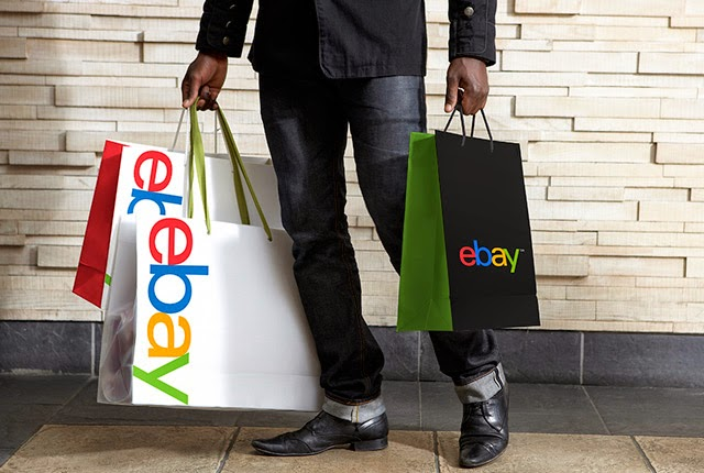ebay 50% off coupon, ebay 100 off on 200 coupon, shop at ebay