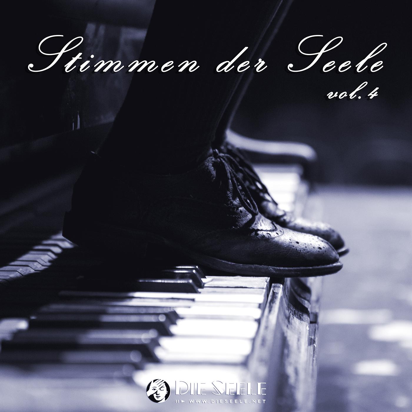 Stimmen Der Seele vol.4