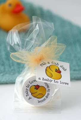 rubber ducky baby shower ideas baby shower ideas rubber ducky theme