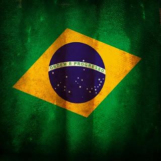 Brasil democrático