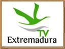 ver canal extremadura online y en directo gratis