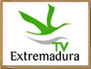 Extremadura Tv Online Gratis