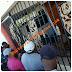 Encunetran muerto coronel de la policia municipal en Montecristi