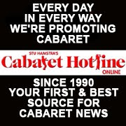 CABARET HOTLINE ONLINE WEBSITE