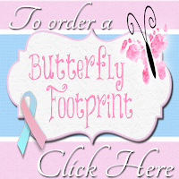 Order a Butterfly Footprint