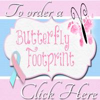 Order a Butterfly Footprint