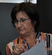 Ana Pauolo