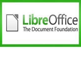 Actualizar a LibreOffice 3.5 en Ubuntu mediante ppa