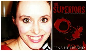 http://www.freeebooksdaily.com/2014/10/author-interview-q-with-lena-hillbrand_30.html