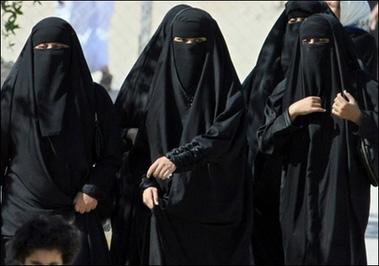Golongan wanita di Arab Saudi boleh bekerja tanpa melanggar sebarang syarat selepas bandar baru yang dikenali sebagai Hafuf siap dibina.