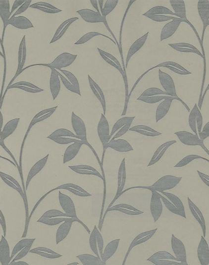 Sherwin williams wallpaper 2017 grasscloth wallpaper for Sherwin williams wallpaper