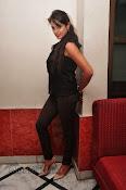 Asmita Sood Photos at Adu Magadra Bujji Movie Success Meet-thumbnail-3
